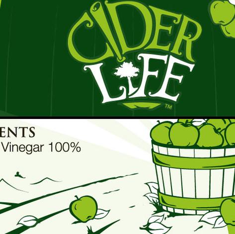 CiderLife9.jpg