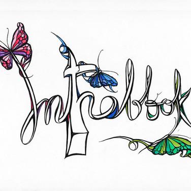 Butterfly Love - Inħobbok - Maltese