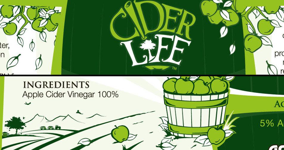 CiderLife.jpg