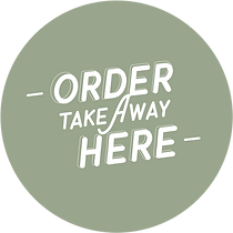 Takeaway Sign.png