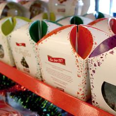 ChristmasPkg_Couplands7.jpg