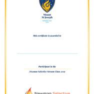 MSJ_Identity7_Certificate.jpg