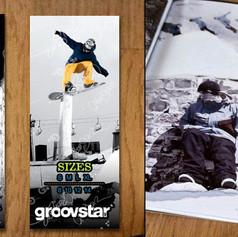 Groovstar_Branding1.jpg