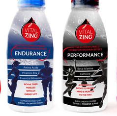 Packaging_VitalZing1.jpg