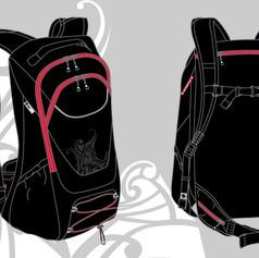 Garment_Details43.jpg