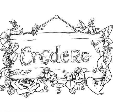Colouring In - Words - Credere.jpg