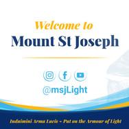 MSJ_Identity4_Ipad Sign in.jpg
