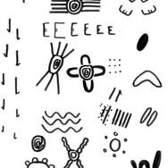 Canvas_Art_GSHP8_studentSketch.jpg