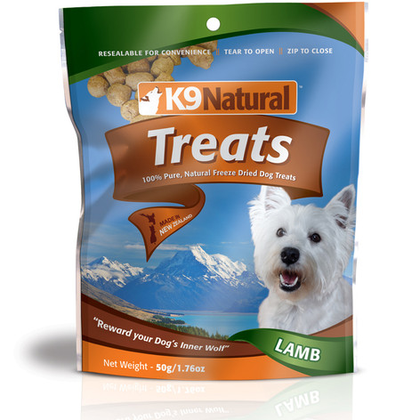 Packaging_K9Natural6a.jpg
