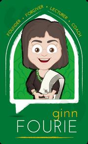 legend-GinnFourie-1a.png