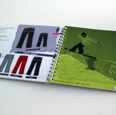 Groovstar_Branding11_Catalogue.jpg