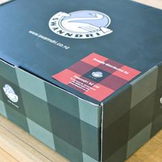 Packaging_Swanndri2.jpg