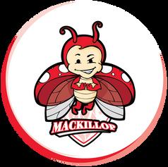 MSJ_Mascots5.png