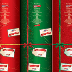 ChristmasPkg_Couplands12.jpg