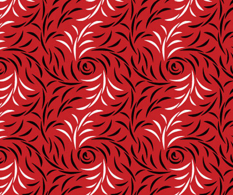 Pattern Repeat19.jpg
