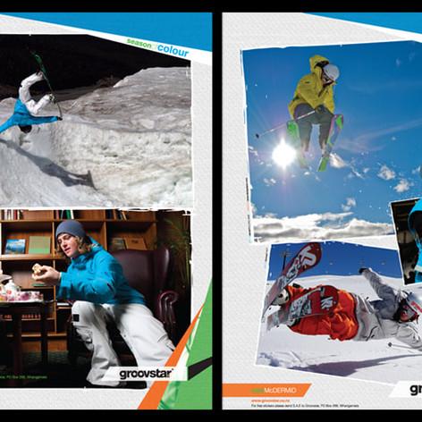 Flyers+More36.jpg