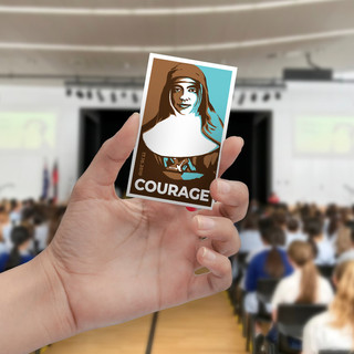 Courage MaryMacKillop1.jpg
