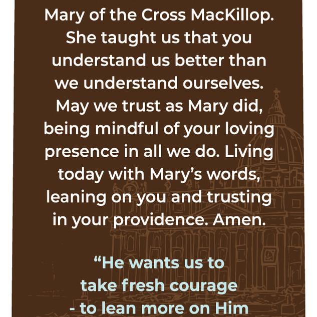 Courage MaryMacKillop3.jpg