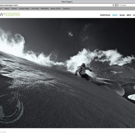 Flyers+More92.jpg