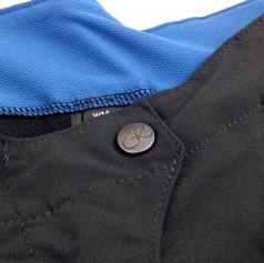 Garment_Details7.jpg