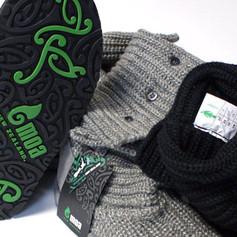 Garment_Details8.jpg