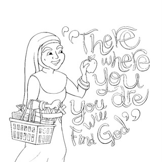 There where you are Mary MacKillop1_TL.m
