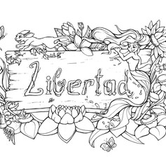 Colouring In - Words - Libertad.jpg