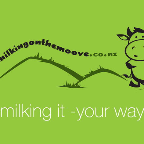 Character_Cow_MilkingonTheMoove6.jpg