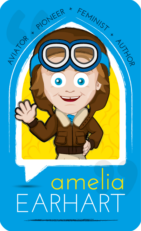 legend-AmeliaEarhart-1a.png