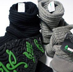 Garment_Details9.jpg