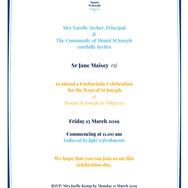 MSJ_Identity8_invite.jpg