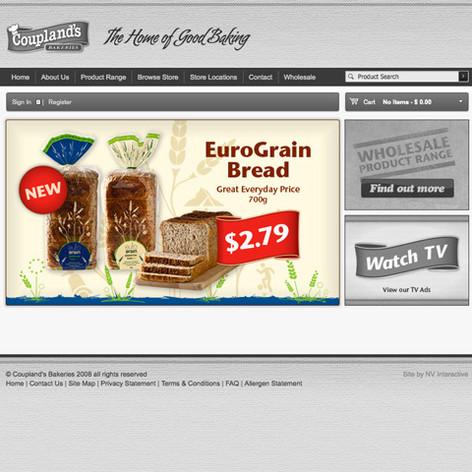 PackagingBrandingOther_Couplands8.jpg