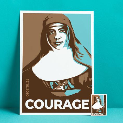 MMK_Courage1.jpg