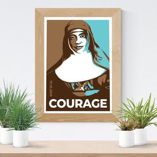 Courage MaryMacKillop4.jpg