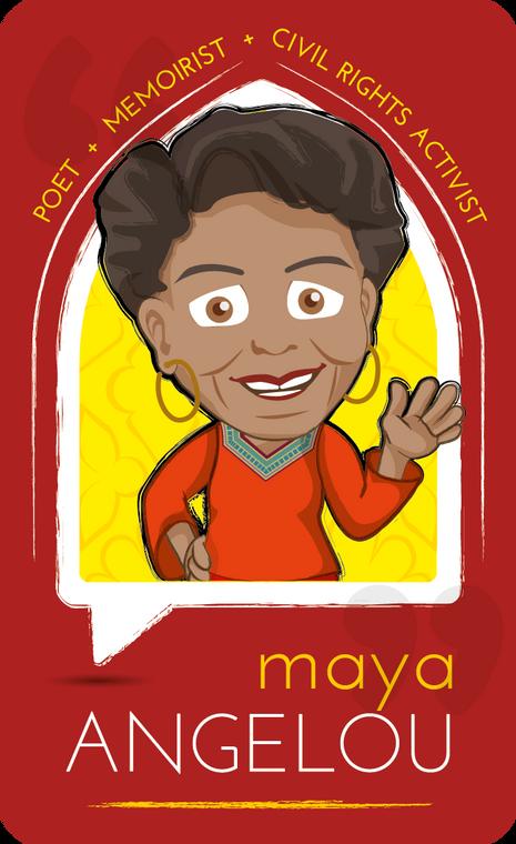 legend-MayaAngelou-1a.png