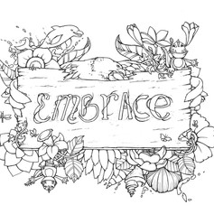 Colouring In - Words - Embrace.jpg