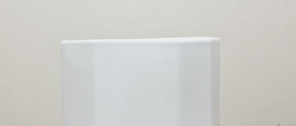 17cm Ceramic Pot
