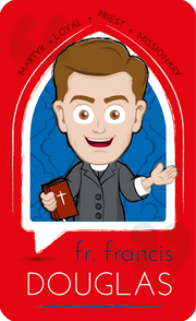 legend-FrFrancisDouglas-1a.png