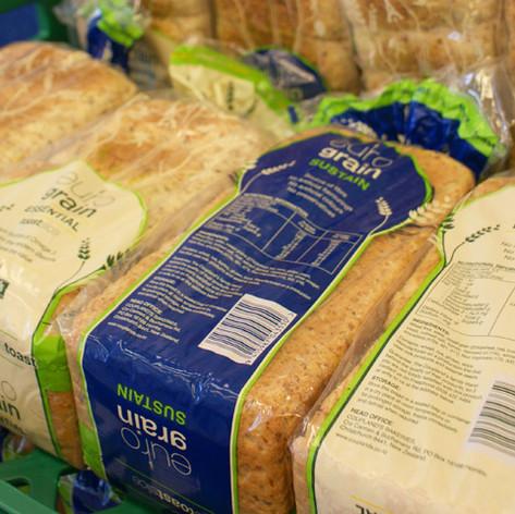 PackagingBrandingOther_Couplands5.jpg