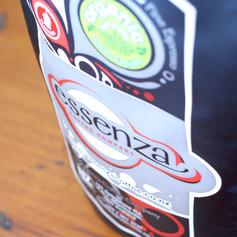 Essenza_Pkg_Coffee6.jpg