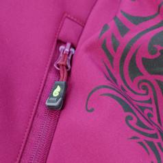 Garment_Details35.jpg