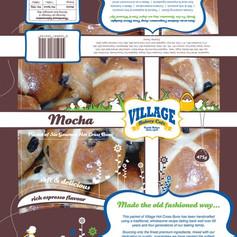 Packaging_HotCrossBuns6.jpg
