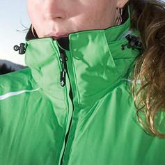 Garment_Details24.jpg