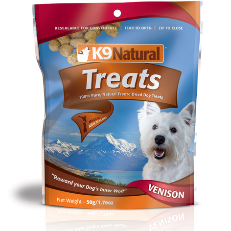 Packaging_K9Natural7.jpg