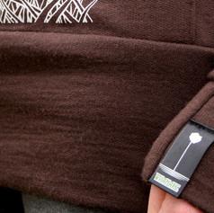 Garment_Details3.jpg