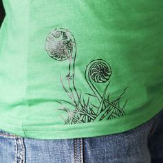 Garment_Details4.jpg