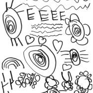 Canvas_Art_GSHP11_studentSketch.jpg