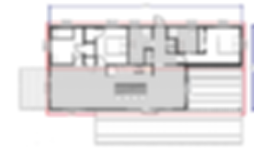 The Lakes Floor Plan.PNG