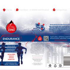 Packaging_VitalZing2.jpg