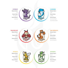 MSJ_Mascots22_VisualIdentity.jpg